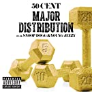 Major Distribution (Explicit Version) [Explicit]