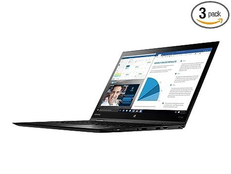 Lenovo 20LD001FUS Thinkpad X1 Yoga 20LD 14