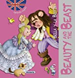 Beauty and the Beast / la Bella y la Bestia, Equipo Susaeta and Susaeta Ediciones, S. A., 8467718714