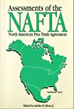 Assessments of the North American Free Trade Agreement, , 1560007303