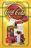 img - for B.J. Summers' Pocket Guide to Coca-Cola (B J ummer's Pocket Guide to Coca-Cola) book / textbook / text book