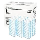 Mr. Clean 16449 Magic Eraser Extra Power Sponges (Case of 30)
