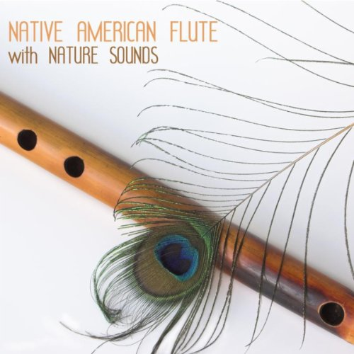 Native American Flute and Rela...