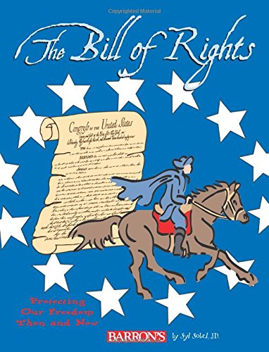 The Bill Of Rights  Protecting Our Freedom Then And Now