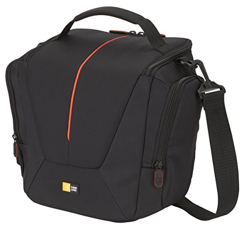 Case Logic SLR Shoulder Bag product image