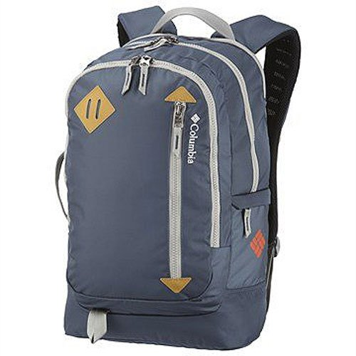 Columbia Spectre Backpack, Mystery, One Size, Outdoor Stuffs