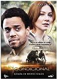 Incondicional [DVD]