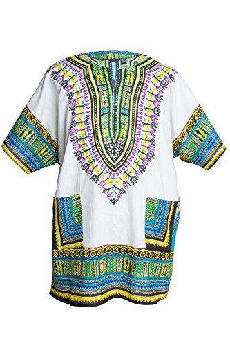 ragstock-traditional-african-print-unisex-dashiki-white