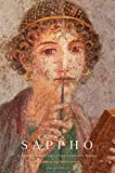 img - for Sappho: A New Translation of the Complete Works book / textbook / text book
