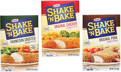 shake-n-bake-variety-bundle-1-original-pork-5oz-1-original-chicken-45oz-and-1-parmesan-crusted-475oz