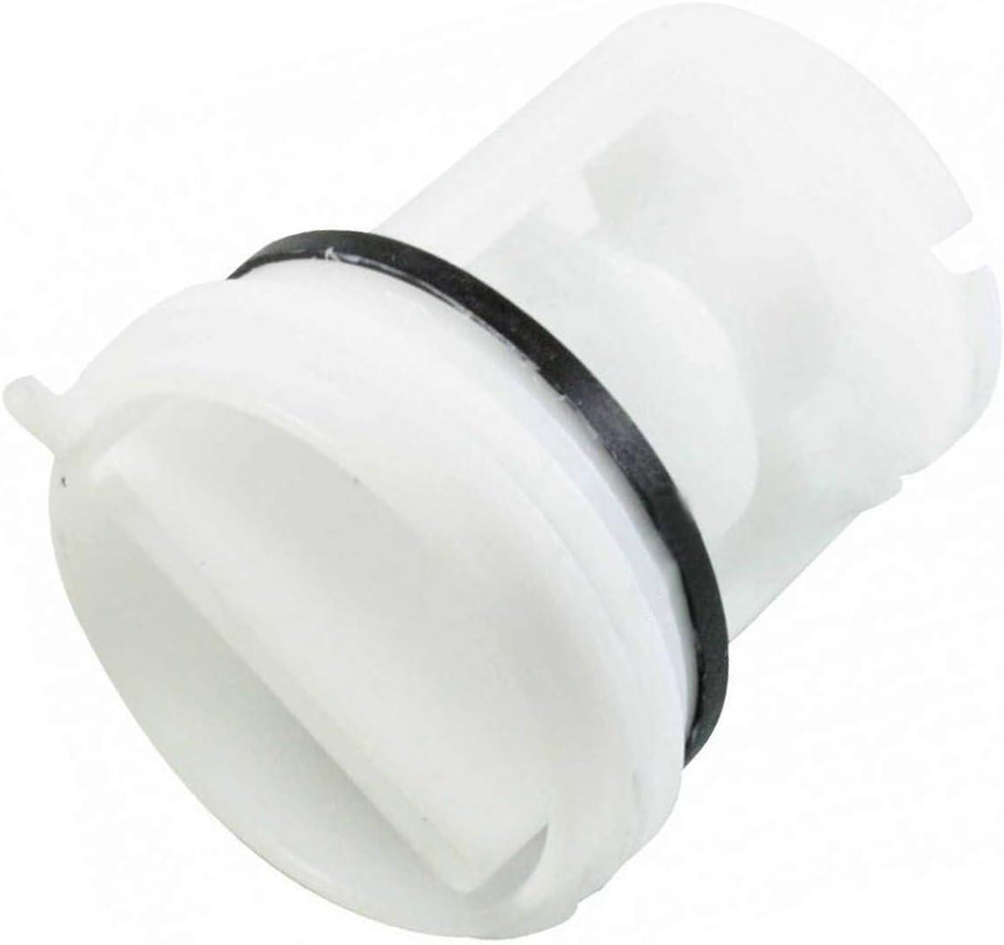 Filtro de bomba de desagüe para lavadora 42065390 Technical ...