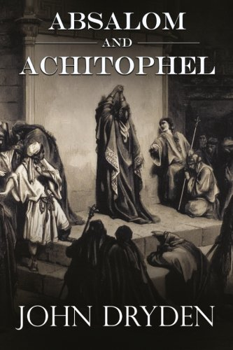an analysis of the writing christifidelis laici Apostolic exhortations christifideles laici (1989) and ecclesia in asia (1999)  932 critical analysis of the vec's theology of the laity.