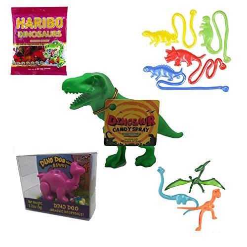 Dino Candy - 6