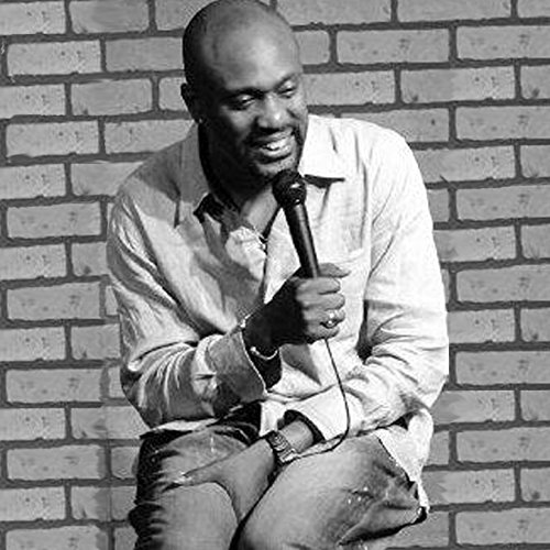Tony Woods on Stage for the First Time, Again [Explicit] (Tony Woods)
