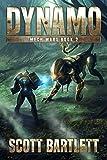 Dynamo (Mech Wars Book 2)