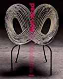 img - for Ron Arad book / textbook / text book