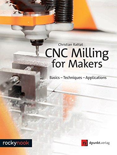 cnc model - 8