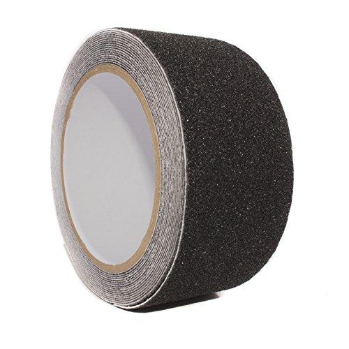 Anti Slip Safety Tape Black 2