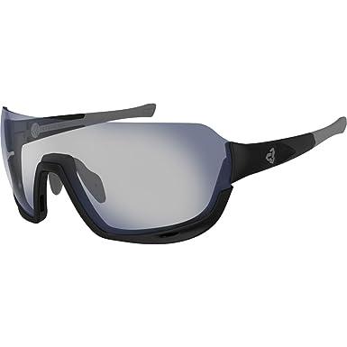 2b6890951b5 Ryders Eyewear Roam Photochromic Sunglasses - Women s Frye Black-Grey