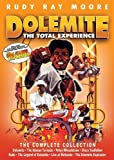 Dolemite: The Total Experience by XENON by Various