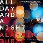 All Day and a Night: Ellie Hatcher, Book 5 | Alafair Burke