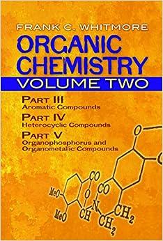 Descargar Libro En Organic Chemistry: V. 2 Formato PDF