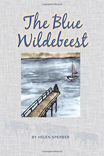 Download The Blue Wildebeest pdf