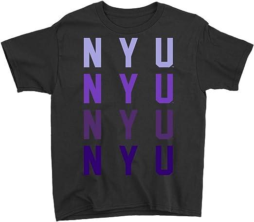 Hatstng My Hero Academia Boys Girls 3D Print Crew Tee Youth Short Sleeve T-Shirt Tanks Tops