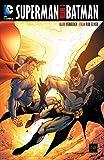 Superman/Batman Vol. 3