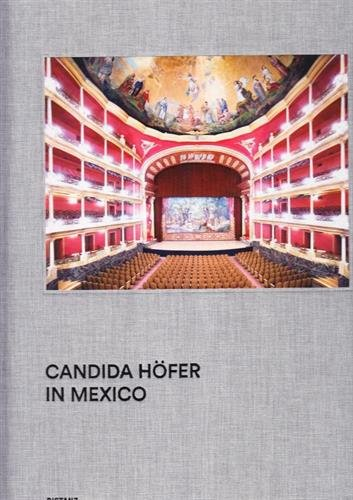 candida-hofer-in-mexico