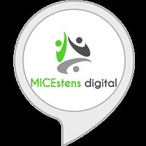 MICEstens digital