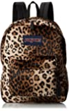 JanSport High Stakes Backpack - 1550cu in