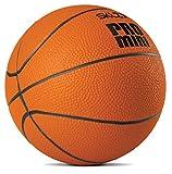 SKLZ Pro Mini Hoop 5-inch Foam Basketball