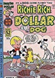 Richie Rich and Dollar the Dog (1977 series) #5