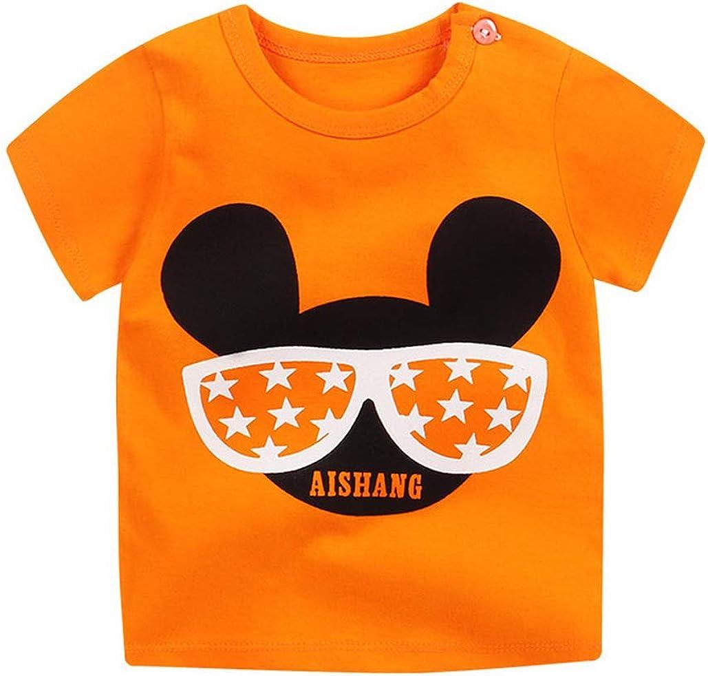 Mushrooms Cute Kids Jersey Raglan T-Shirt Children 3//4 Sleeve Baseball Shirt Top