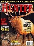 Magazines : Successful Hunter