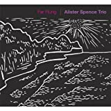 Far Flung by Alister Spence