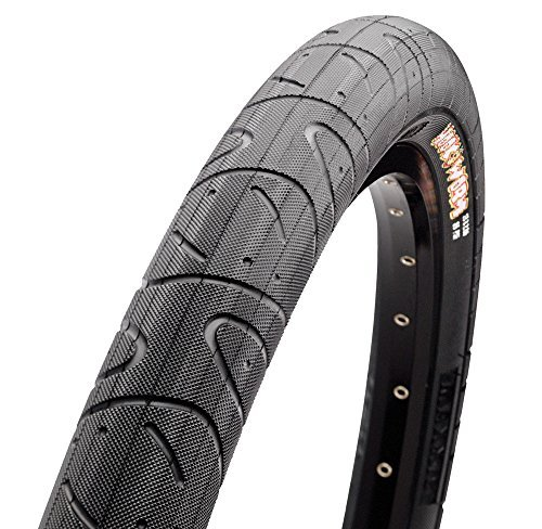 maxxis-hookworm-wc-wire-tire-29-inch-model-tb96805000-sport-outdoor