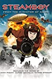 Steamboy (English Dubbed)