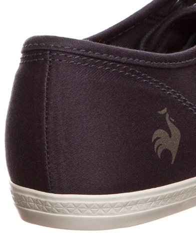 BASKETS MODE COQ SPORTIF 40