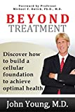 img - for Beyond Treatment book / textbook / text book