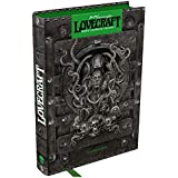 H.P. Lovecraft - Medo Clássico - Vol. 1 - Myskatonic Edition: O mestre dos mestres para todas as gerações