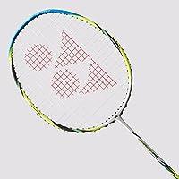 Yonex Badmintonschläger Arcsaber FD, blau, One size, BASFD5