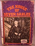 The House of the Seven Gables, William R. Sanford and Carl R. Green, 0896863123