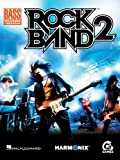 Rock Band 2, Hal Leonard Corp., 1423480775