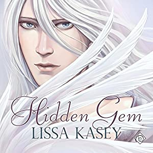 Hidden Gem Audiobook