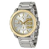Diesel Chronograph Women's Quartz Watch DZ5321