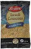 Streit's Gluten Free Israeli Couscous, 4 Count
