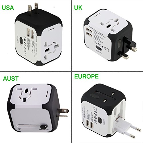 worldwide-travel-adapter-premium-universal-international-plug-us-uk-eu-au-about-150-countries-with-d