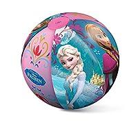 Mondo - Disney Frozen Anna & Elsa Wasserball 50 cm
